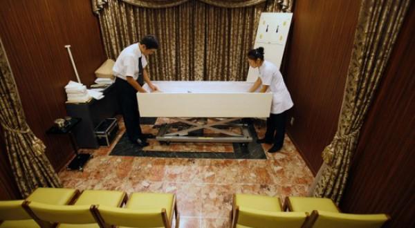 lastel-hotel2-550x356.jpg