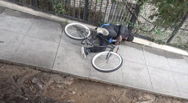 najbolj-ucinkovita-zascita-koles