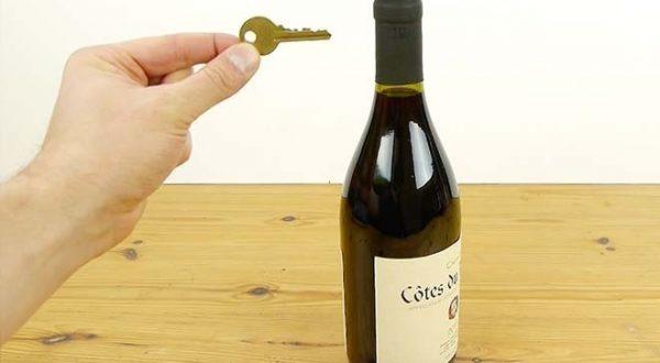 odpreti-buteljko