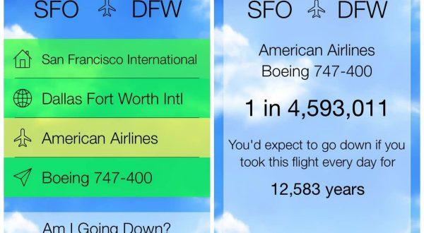 plane-crash-app.jpg