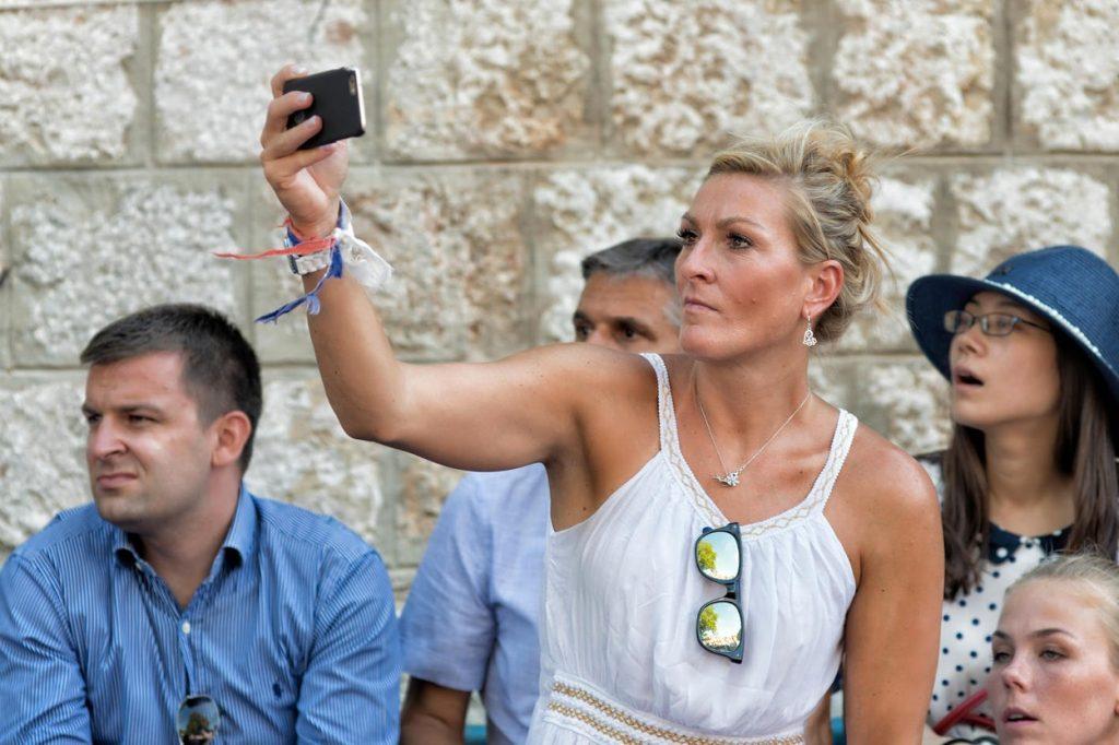 Janica Kostelić (Foto: Profimedia)