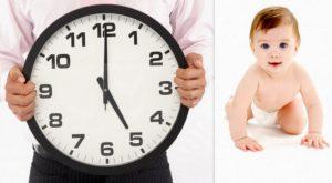 bioloska-ura