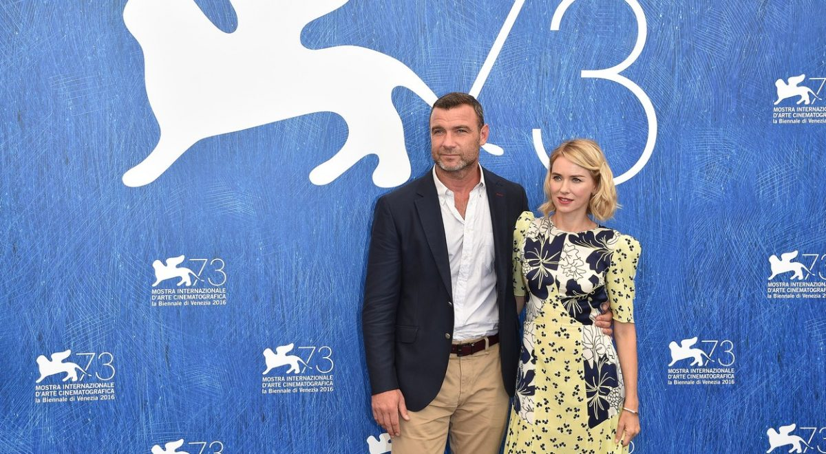 Foto: Profimedia73nd Venice Film Festival Photocall of movie The Bleeder 02-09-2016, Image: 298636135, License: Rights-managed, Restrictions: , Model Release: no, Credit line: Profimedia, SGP