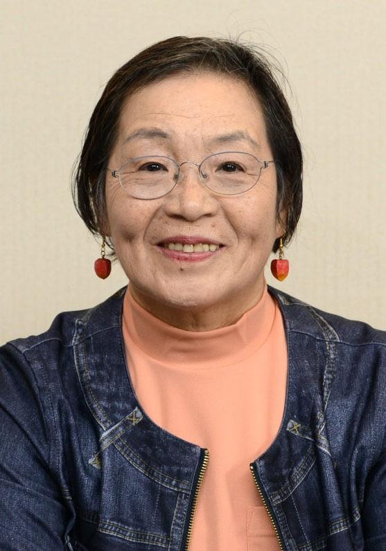 Junko Tabei (Foto: Profimedia)