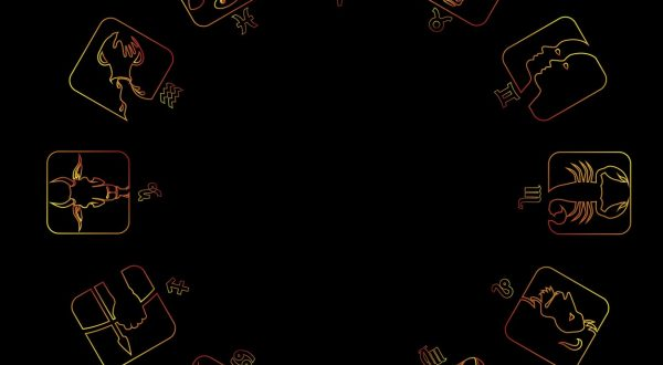 profimedia-0231201597-1