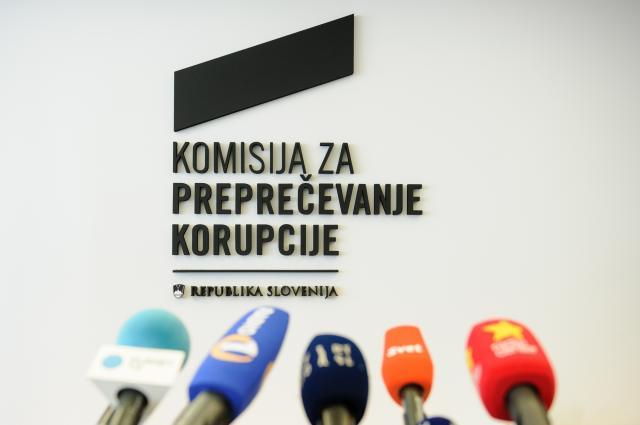 Rezultat iskanja slik za Komisije za preprečevanje korupcije RS stavba