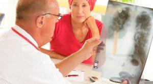 raka bi lahko preprečili