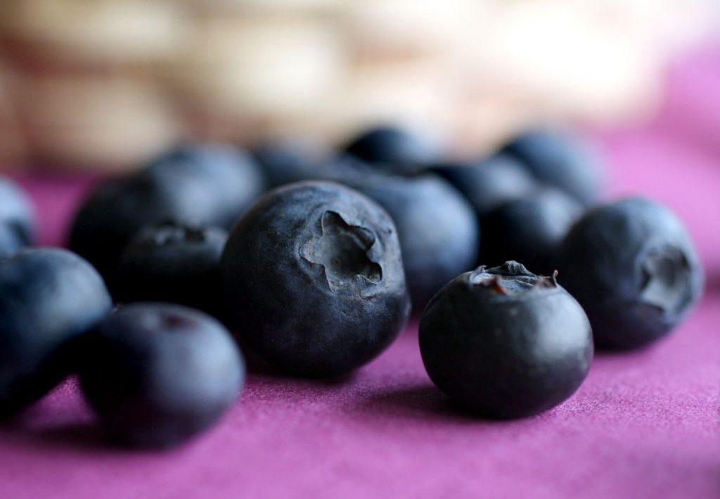 sadeži za hujšanje