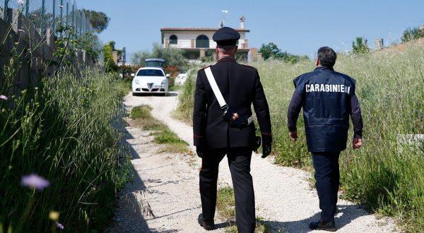 italija mafija camorra