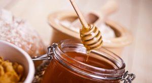 kako prepoznati pravi med