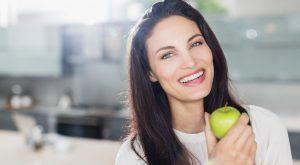kako odpraviti slab zadah
