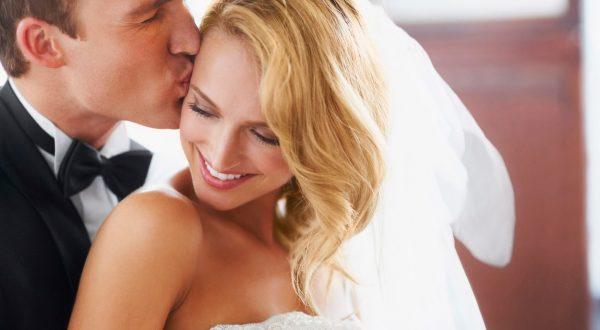 najboljši datum za poroko v letu 2020