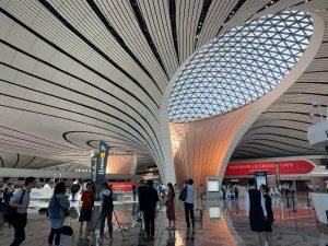 letališče Daxing v pekingu 3