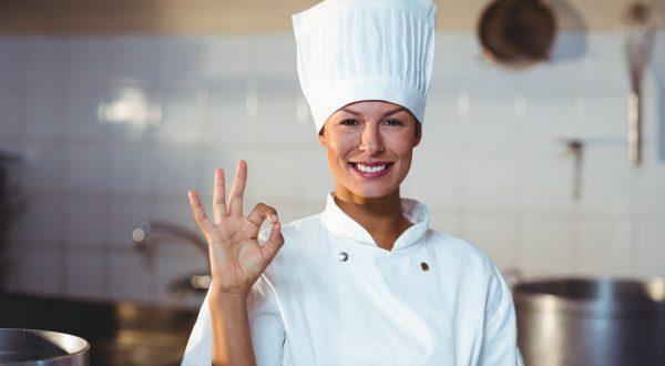 horoskop dobri kuharji