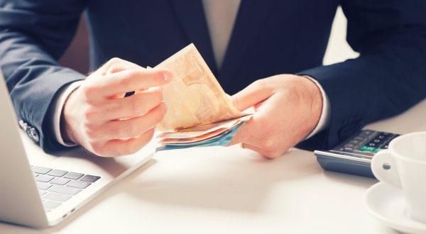 Kdo bo po novem kreditno sposoben?