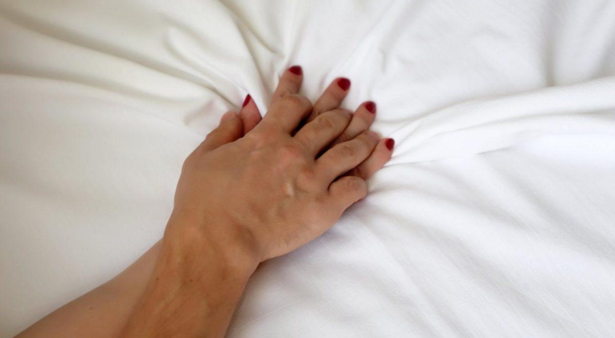 spolno življenje v poznih letih