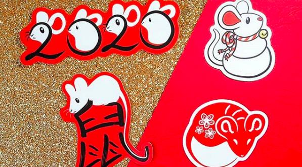kitajski horoskop leto podgane