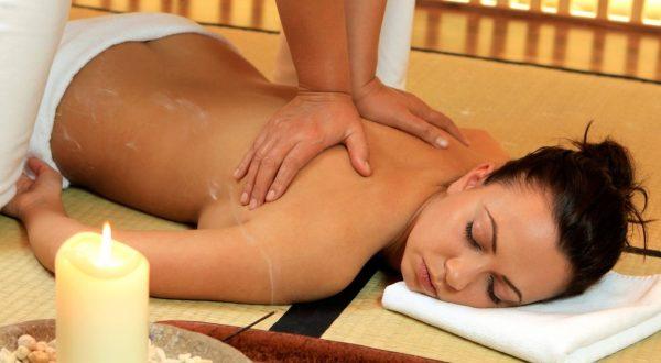 tajska masaža unesco