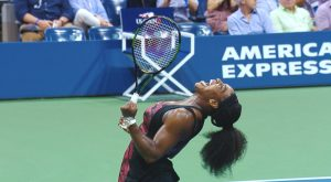 športnika desetletja lebron james serena williams