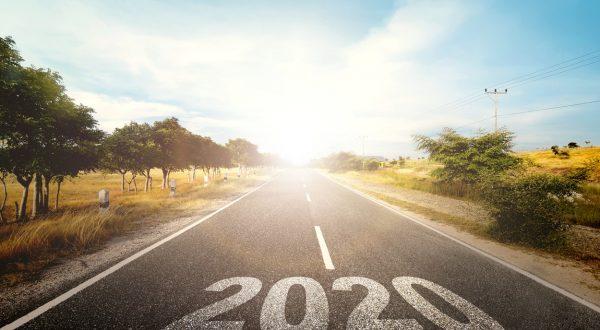 horoskop leto 2020