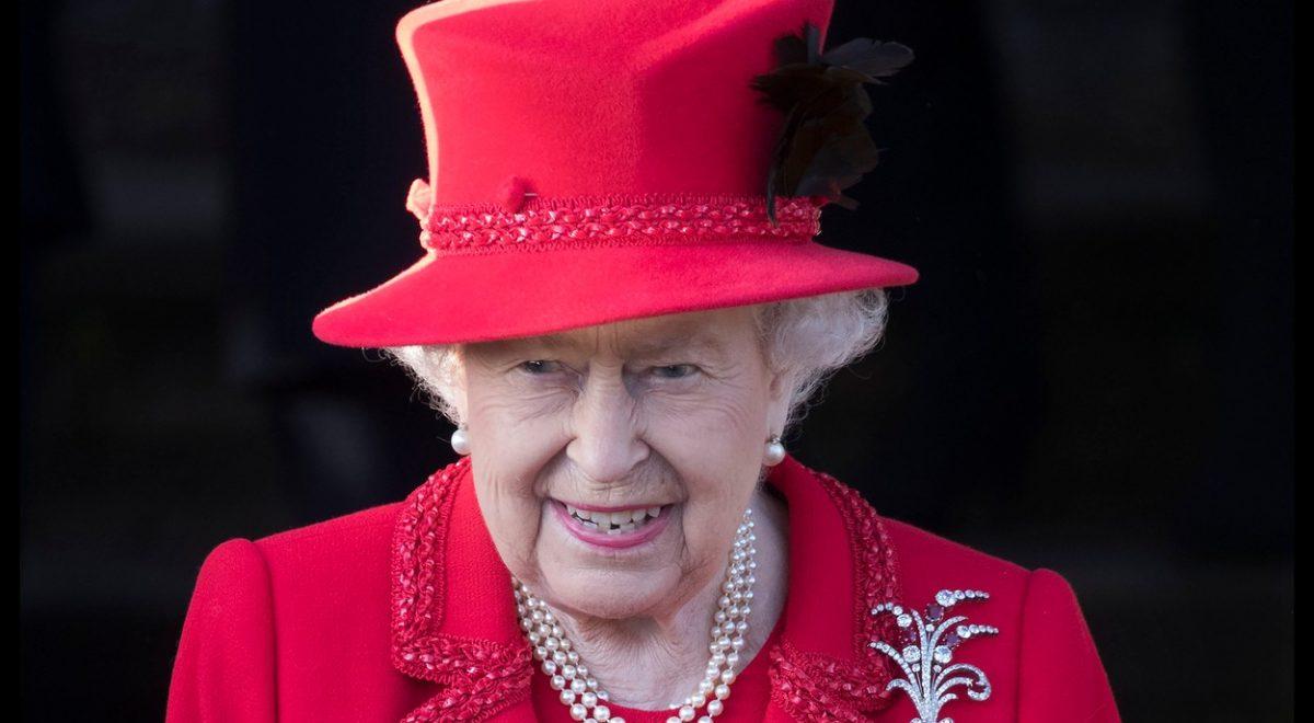 kraljica elizabeta beyonce