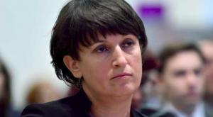 Nada Drobne Popović