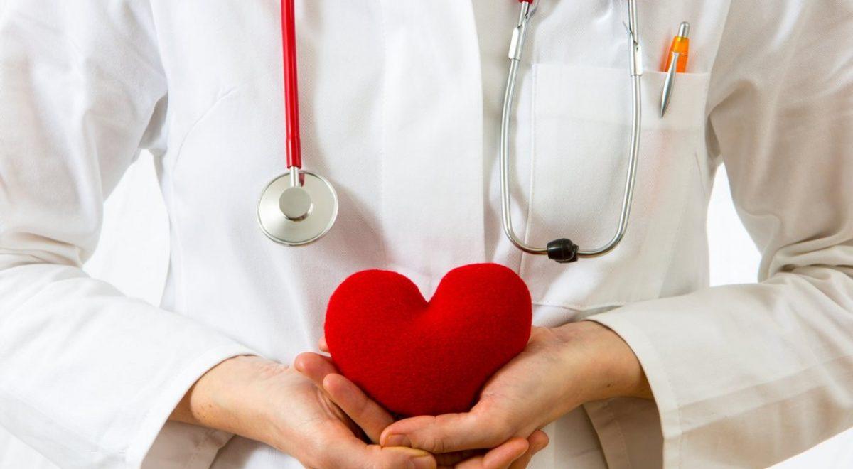 kako zdravo je vaše srce