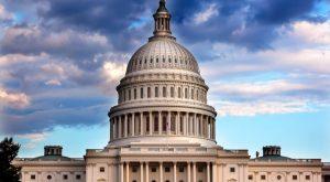 ameriški kongres