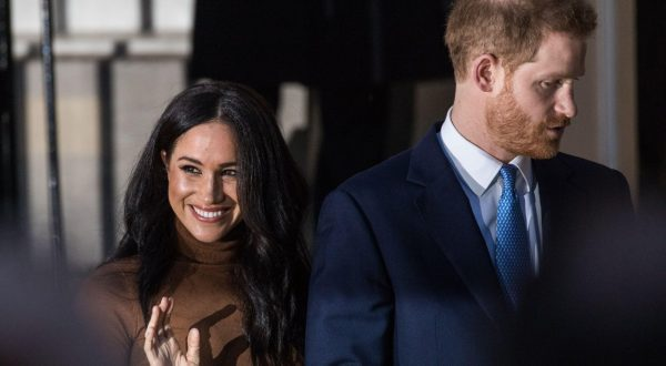 meghan in harry v kanadi