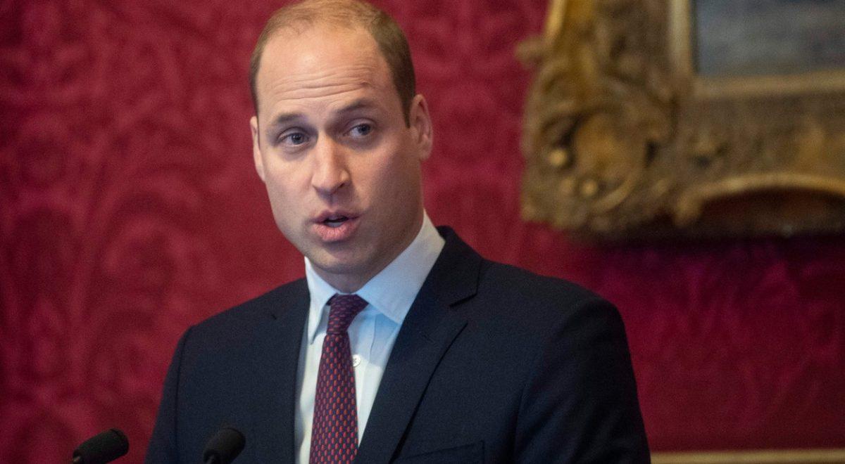 princ william kraljica elizabeta