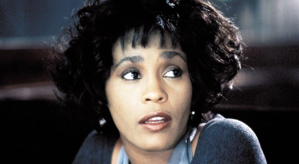 whitney houston obdukcija