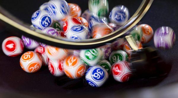 horoskop loterija