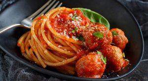 kako pripraviti domačo paradižnikovo omako