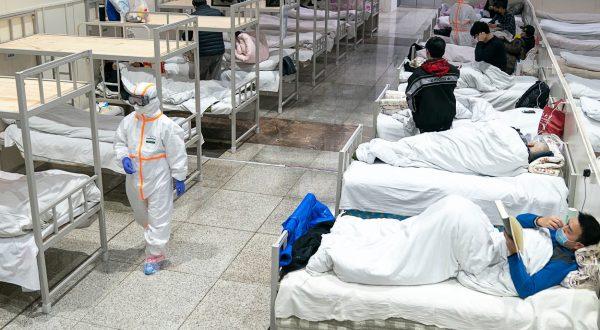 koronavirus smrtne žrtve