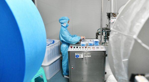 koranavirus prva smrtna žrtev v italiji