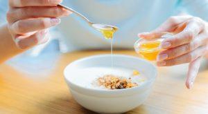 pozitivni učinki medu