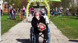 slovenski stoletniki