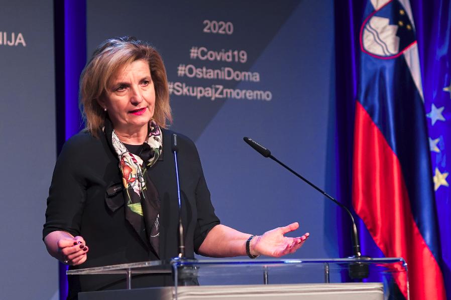 Bojana Beović
