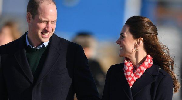 kate middleton princ william obletnica poroke