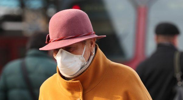 seznam okužb po slovenskih občinah