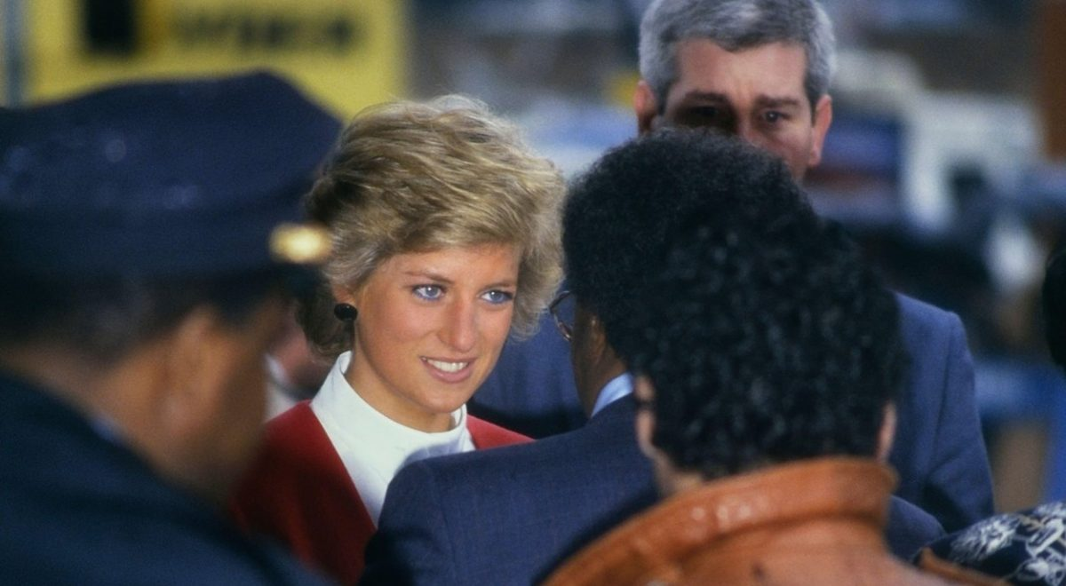 princesa diana frieddie mercury