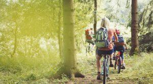 svetovni dan kolesarjenja