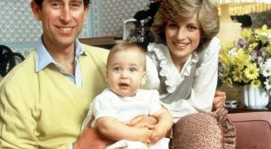 princ Charles ubil princeso Diano