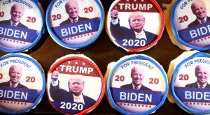 ameriške predsedniške volitve 222