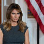 Melania Trump sestra polbrat