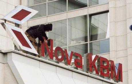 Preiskava poslov NKBM se seli tudi na Hrvaško