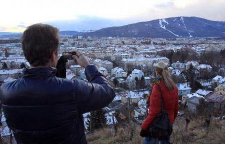 Mariborska občina vabila kandidate za direktorja Zavoda za turizem Maribor na pogovore