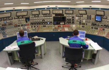 Kdaj bo nadarjeni heker razstrelil jedrsko elektrarno