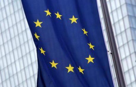 Juncker za Evropo več hitrosti