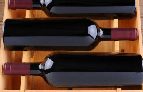 [VIDEO] V ZDA ne promovirajo le slovenske vodke, ampak tudi štajerska vina